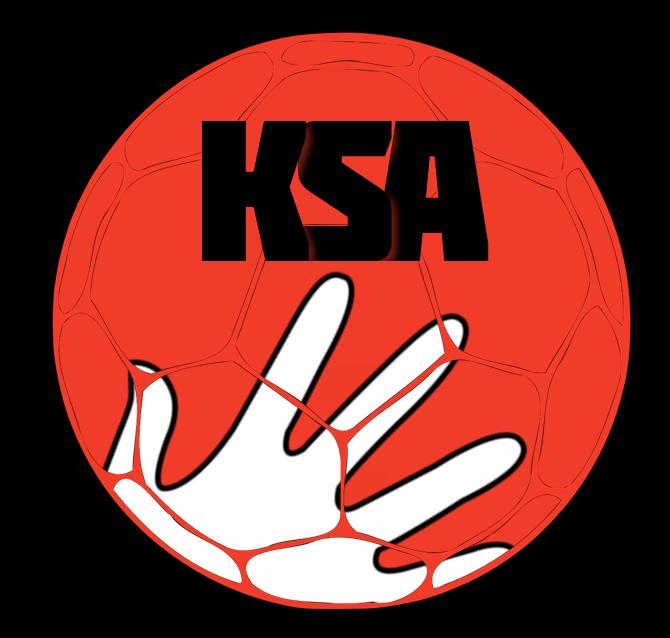 Kézilabda Sport Akadémia